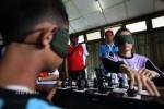 PENELITIAN MAHASISWA : Mentari UAD Membantu Tunanetra Belajar Astronomi