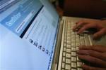 EKSPANSI TWITTER : Ingin Gaet Pengiklan, Twitter Buka Kantor di Indonesia