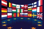Bendera Negara-Negara Anggota Uni Eropa (ecgassociation.eu)