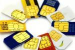 Mulai 15 Desember 2015, Beli Kartu SIM Ponsel Harus Pakai KTP