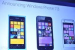 Windows Phone 7.8 (JIBI/Harian Jogja/Engaget)