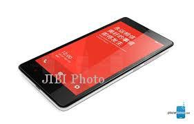 Xiaomi Redmi 1S (JIBI/Harian Jogja/Cnet)