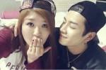 Lee Gook Joo dan Jackson GOT7 (Soompi)