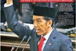 Harian Jogja Edisi Selasa Pon, 21 Oktober 2014 (JIBI/Harian Jogja/dok)
