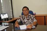 Kepala Satuan Keamanan dan Keselamatan Kampus Universitas Gadjah Mada (SKKK-UGM), Noorhadi Rahadjo (JIBI/Harian Jogja/Humas UGM)