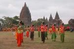 WISATA SLEMAN : Prambanan Jadi Primadona, Desa Wisata Naik Daun
