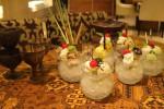 Ice Cream Tolak Angin dari Hotel Tentrem (JIBI/Harian Jogja/Humas Hotel Tentrem)