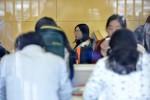 Tan Shen galau setelah putus dengan pacarnya (rocketnews24)