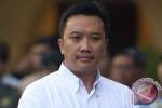 Menpora baru, Imam Nahrawi menyatakan dalam pesta olahraga negara se-Asia Asian Games 2018 di Indonesia, Imam membidik target minimal lima besar untuk Indonesia. JIBI/Antara