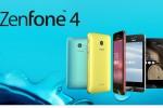 ASUS ZenFone 4 (JIBI/Harian Jogja/Kaskus)