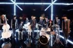 Album Super Junior, This Is Love (Soompi.com)