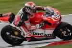 KUALIFIKASI MOTOGP JEPANG : Daviozo Tercepat, Rossi Posisi Kedua