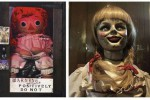 Annabelle asli dan versi film (leviathyn.com)