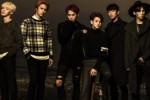 Beast di album Time (Soompi.com)