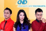 CND (Facebook)