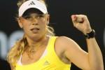 Caroline-Wozniacki-won-e-Boks-Sony-Ericsson-Danish-Open-Title.jpg