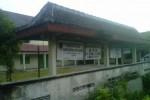 Balai Desa Tulung, Klaten (Crisna Chanis Cara/JIBI/Solopos)