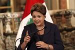 HUKUMAN MATI : Dubes RI Dipermalukan Brasil, Kemenlu Protes Keras