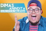 Dimas Anindita (Facebook)