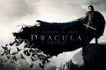 Dracula Untold (imdb)