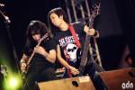 """ROCK IN SOLO 2014 : 10 Lagu, Edane Siap Tampil """"Edan"""" di Vastenburg"""