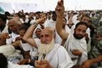 PENIPUAN SLEMAN : Ingat, Konsorsium Hanya untuk Haji Khusus, Bukan Umrah