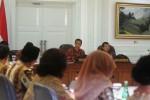 Tingkat Kepuasan Terhadap Jokowi-JK Naik, Begini Janji Istana