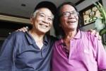 GAGASAN : Koes Plus dalam Peta Musik Indonesia