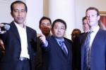 JOKOWI PRESIDEN : Ini Bukti Jokowi Tidak Salahgunakan BPMKS Saat Jadi Wali Kota Solo
