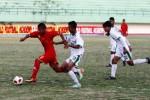 FOTO-PERSIS-VS-PSD-_-Persis-Junior-Menang-di-Liga-Soeratin-2014.jpg