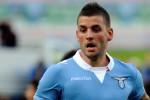 Filip-Djordjevic-Lazio-forzaitalianfootballcom.jpg
