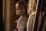 Film Annabelle (Moviepilot.com)