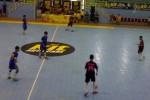 SMPN 15 Solo Pastikan Gelar Juara Futsal Liga Pancasila