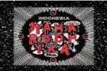 Ilustrasi Indonesia Maharddhika (JIBI/Solopos/Istimewa)