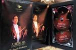 ALBUM BARU : Garuda Indonesia Gandeng Addie MS Luncurkan Album Baru Lagu Daerah