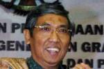 Kementerian Keuangan Dorong Optimalisasi Dana Desa