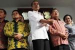 KABINET JOKOWI-JK : Kalla Janji Upayakan Kursi Menteri, Jika PPP Gabung KIH Sebelum 20 Oktober 2014