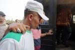 DEMO FPI RUSUH : Tolak Ahok, FPI Kerahkan Massa Luar Jakarta