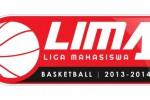 Logo-LIMA-Basketball-Season-2013-14-Resize-604x270.jpg