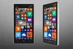 Ilustrasi salah satu produk Lumia 930 (JIBI/Harian Jogja/Versus)