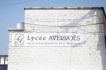 Lycee Averroes -Ilustrasi (thetimes.co.uk)