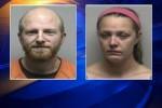 Ditangkap, Pasangan Ini Malah Bercinta di Mobil Polisi