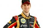 Tim Lotus berharap pembalapnya Romain Grosjean akan bertahan di musim depan. Ist/planetf1.com
