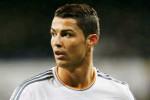 Cristiano Ronaldo protes El Clasico digelar Sabtu, pemain Madrid kurang istirahat. Ist/mirror.co.uk