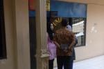 Espos/Iskandar Ruang Perlindungan Perempuan dan Anak (PPA) di Mapolres Sukoharjo ini rencananya digunakan untuk konfrontasi At dan PB XIII. Foto diambil Rabu (8/10/2014). (Iskandar/JIBI/Solopos)