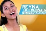Reyna Qotrunnada (Facebook)
