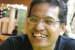Ulil Abshar Abdalla (wikipedia.org)