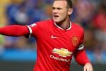 Wayne-Rooney-edited1_.jpg