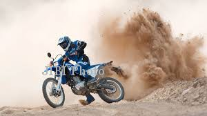 Yamaha WR250R (JIBI/Harian Jogja/Totalmotorcycle)
