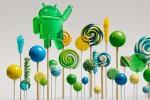 Android 5.0 Lollipop (JIBI/Bisnis/GSMArena)
